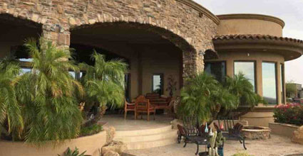 fountain hills appraisal