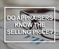 real estate appraisal chandler
