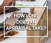 home appraisal in mesa