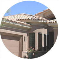 home appraisal services in Maricopa county