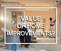 home improvement value